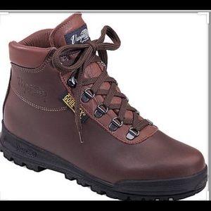 Vasque Sundowner Gore-Tex Waterproof Hiking Boots